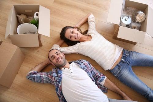 Versicherungen für Paare und Familien